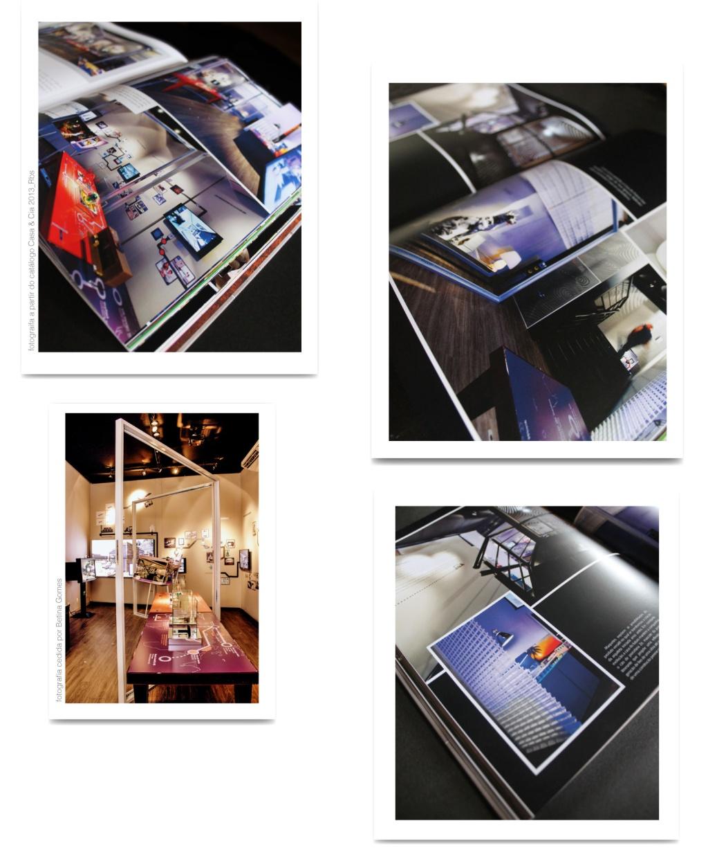 Cidade do Futuro_fotografia Betina Gomes e Catálogo Casa & Cia RBS