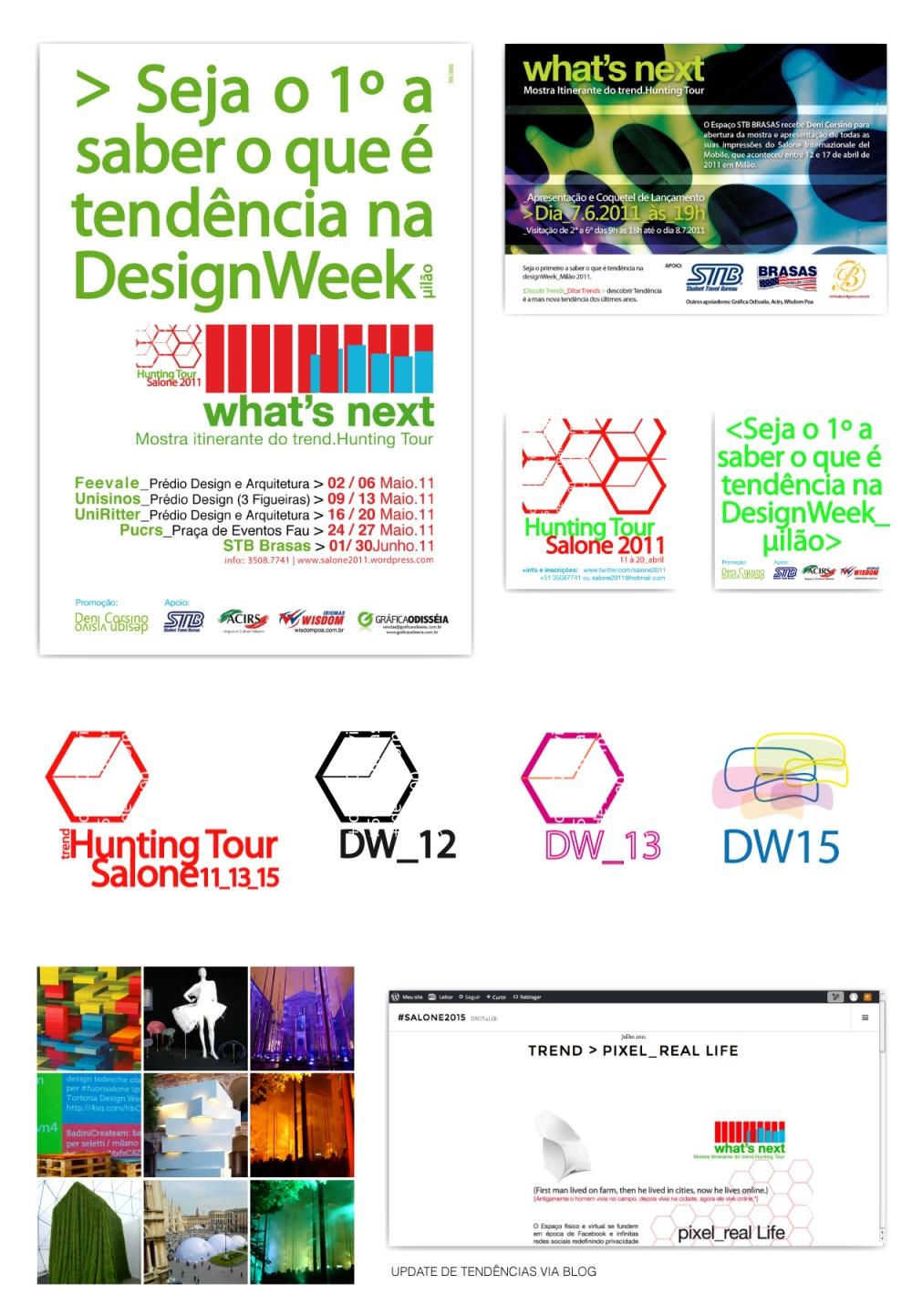 Trend Hunting Tour 2011 13 15_DeniCorsino
