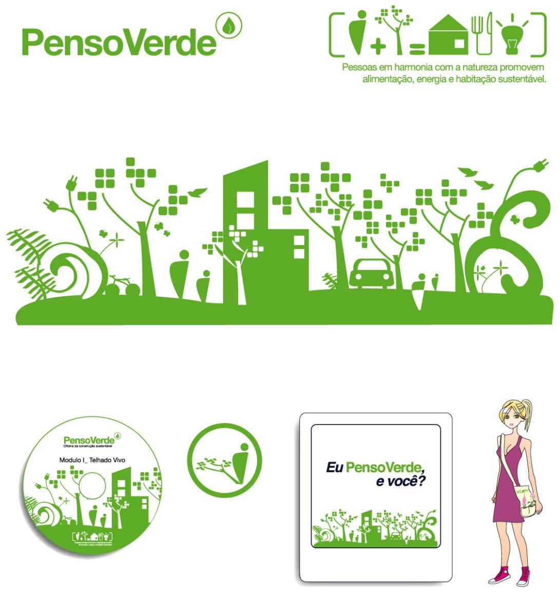 projeto penso verde_denicorsino_2010