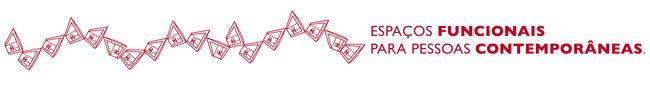 Assinatura Website Bianca Sefidvash - branco e vermelho 2 linhas