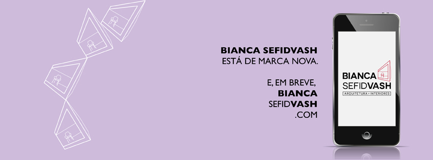 Bianca Sefidvash_logotipia 2016