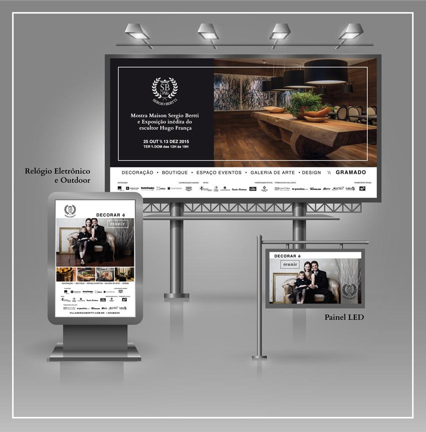 portfolio deni corsino- design visual 2016