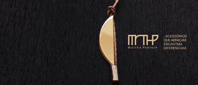 MRTHP por Deni Corsino- Design Tendências Jewerly