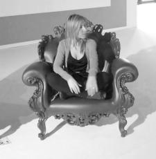design-week-milan-cappellini-deni-corsino-black-and-white-edit2