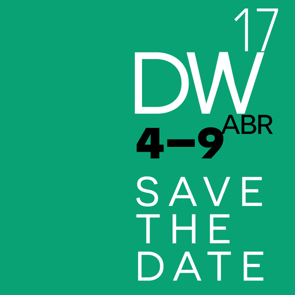 save-the-date-design-week-2017