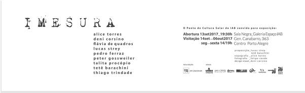 Final-Convite-Impresso-Imesura-IAB-OmLab-verso-volume-01