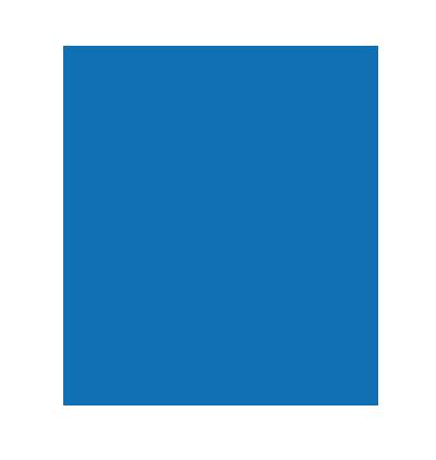 Deni-Corsino-Design-Arte-400px