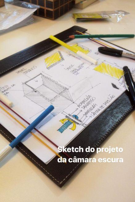 COLETIVO-PICTORICO-ART-PROCESS-ALUCIA-LEAL