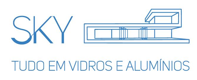 Logotipo-sky-colour-completo-01
