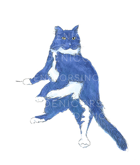 greek-cat-watermark-deni-corsino